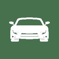 noun_Car_1407923_white