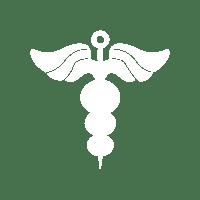 noun_Healthcare_1167731_white
